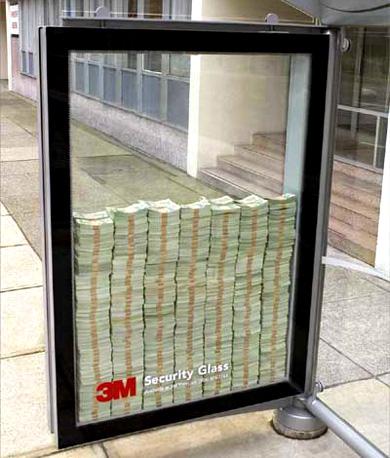 moneysecure